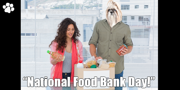 BossHam-Food-Bank-Day-TW.png