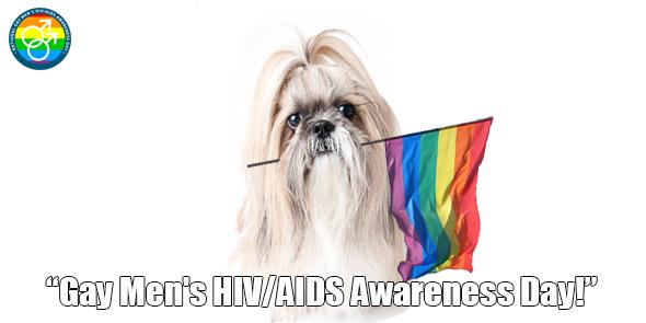 BossHam-HIV-AIDS-TW.png