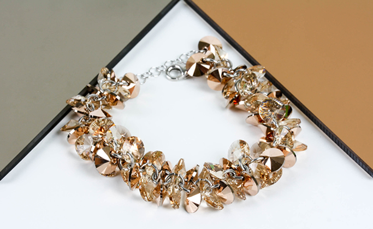 bracelet-and-mirrors-2 copy.jpg