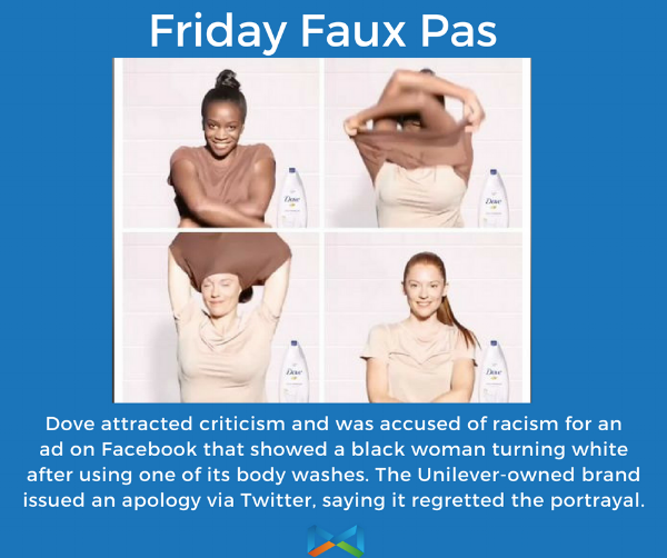 friday faux pas 5.png