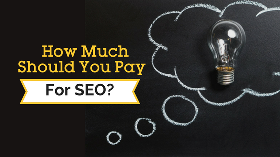 how-much-should-you-pay-for-seo