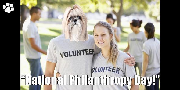 BossHam-Philanthropy-Day-TW.png