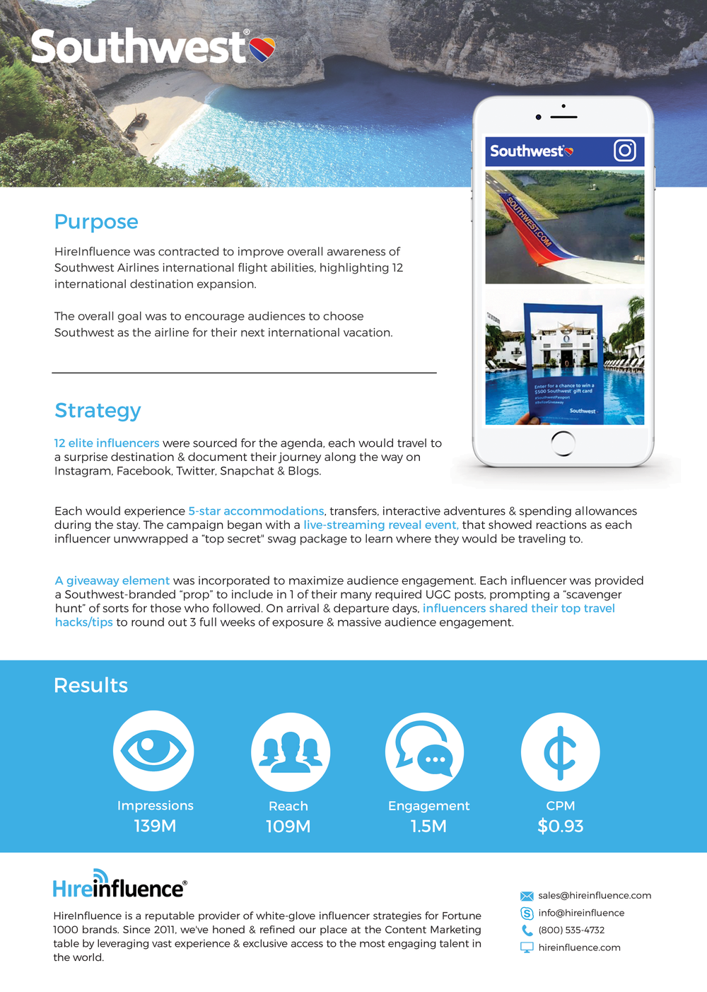 HireInfluence-CaseStudy-web.png