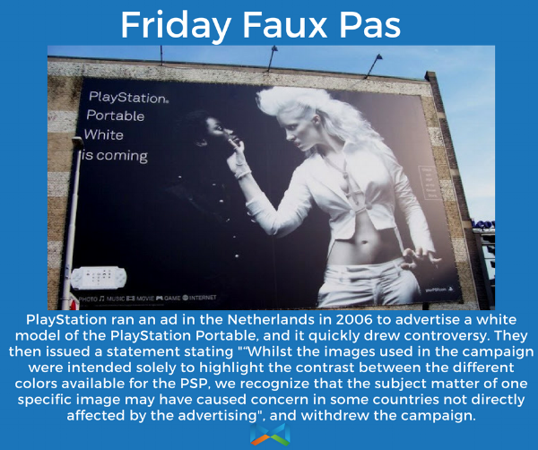 friday faux pas 11.png