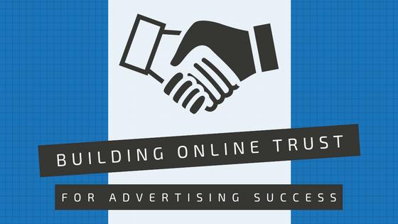 online-advertising-success
