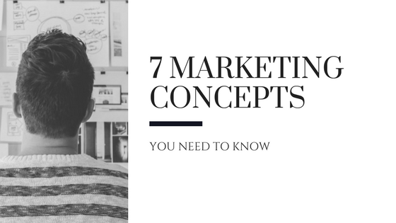 seven-marketing-concepts