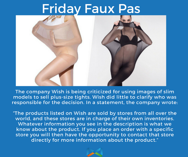 Friday Faux Pas 14.png