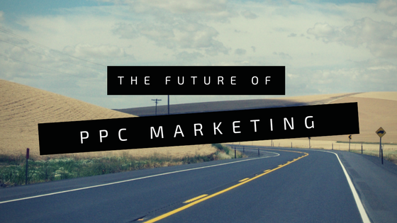 Future-of-PPC.png