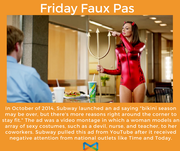 friday faux pas 22.png