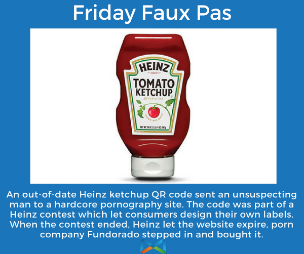 friday faux pas 23.png