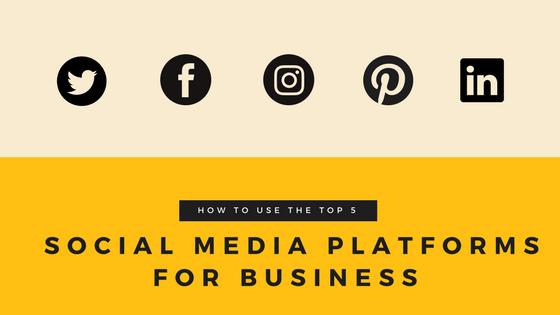 social-media-platform.png