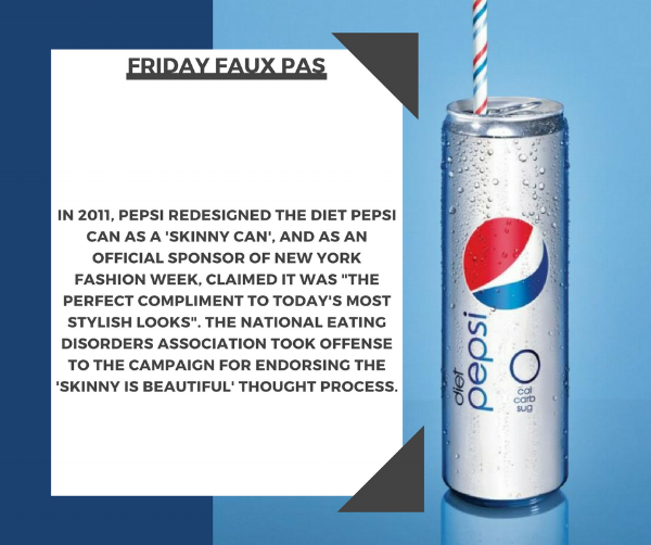 Friday Faux Pas 26.png