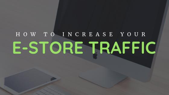 Increase-EStore-Traffic.png
