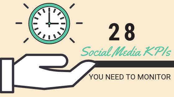Social-Media-KPIs.png