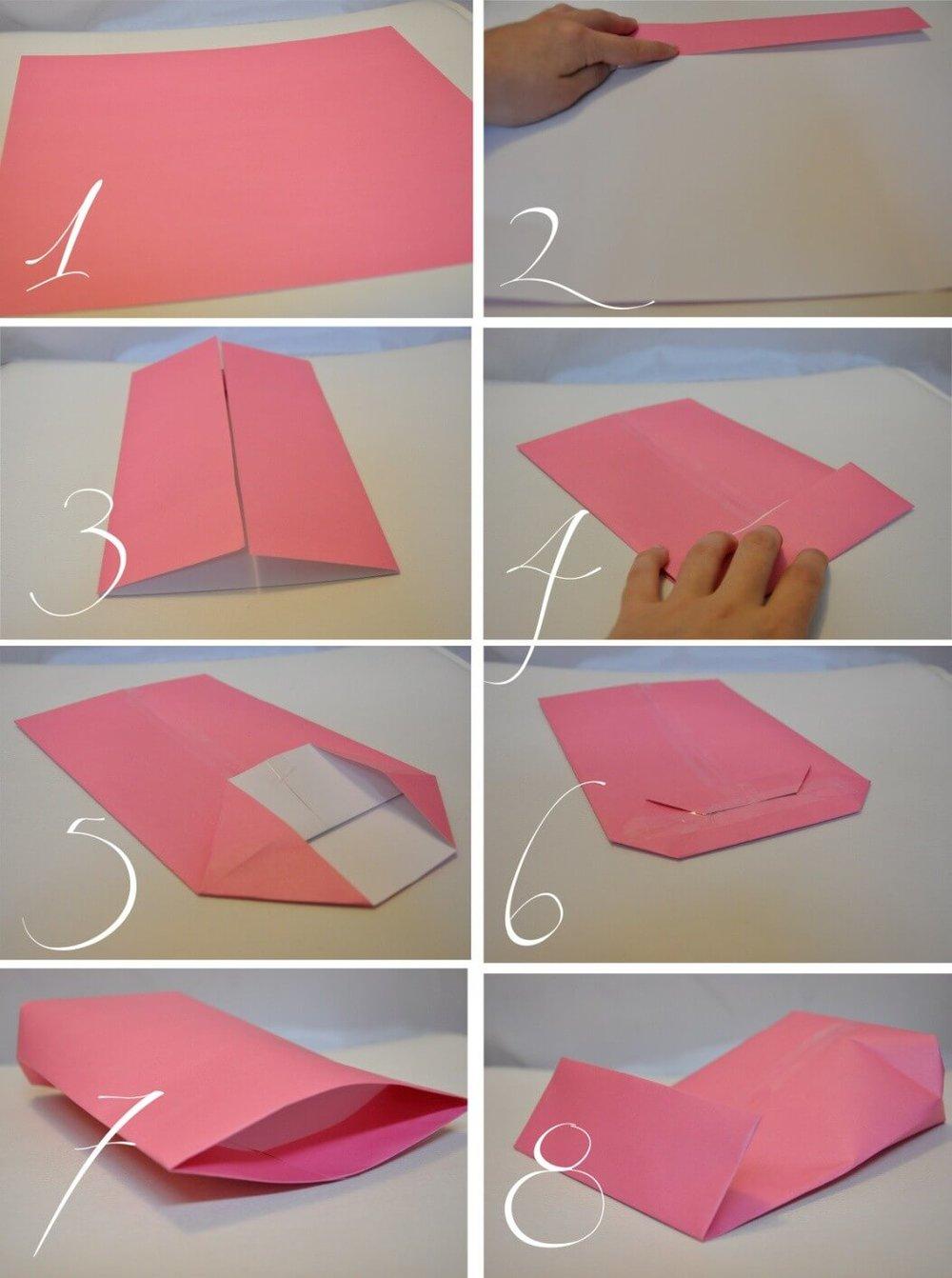DIY-Gift-Bag.jpg