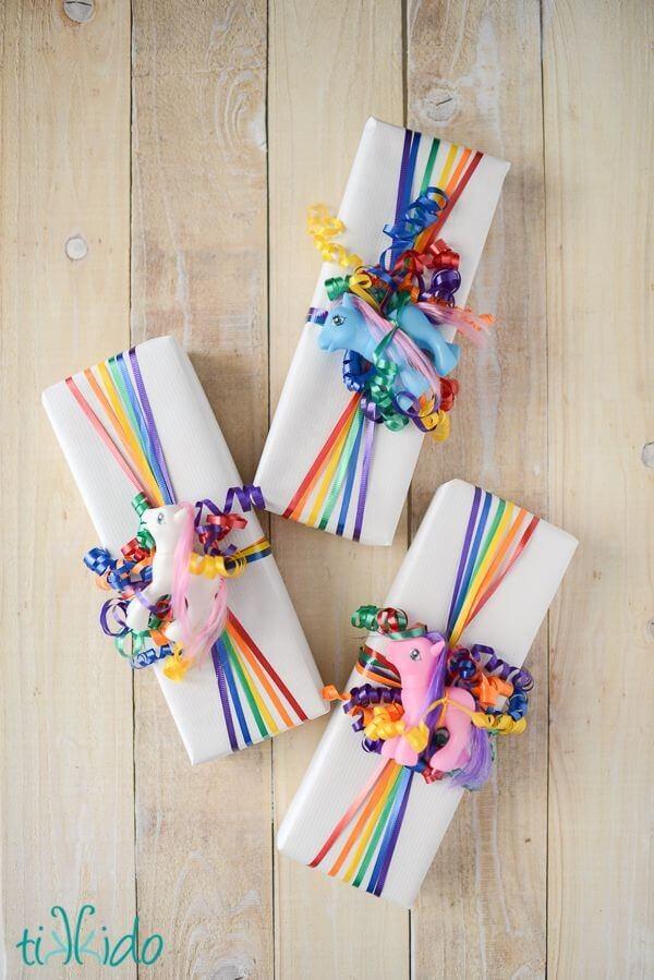 Gift Wrap For Kids1.jpg