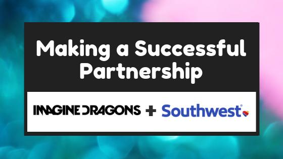 mac-presents-imagine-dragons-partnership.png