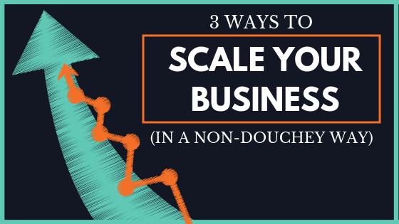 scale-your-business.png