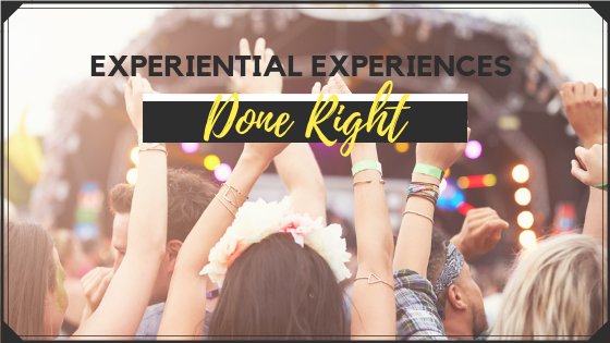 Experiential-Experiences.png