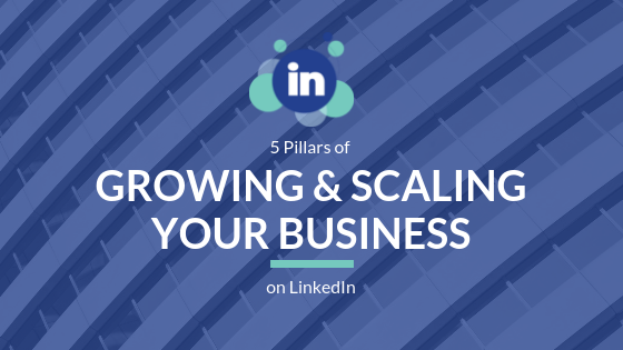 5-Pillars-of-Growing-Your-Business.png