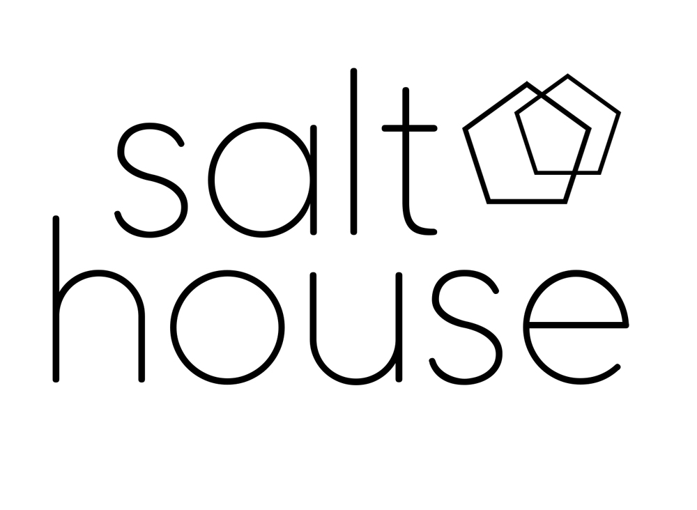 Salt House Interiors