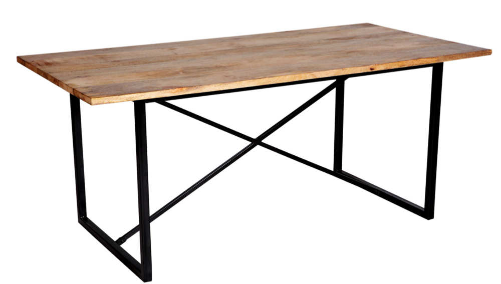industrial-table.png