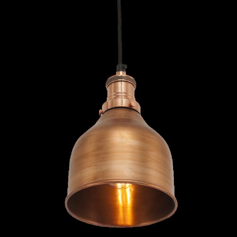 copper-pendant-lamp.png