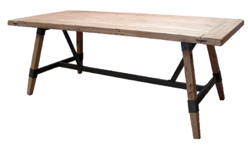 industrial-table-wood.png