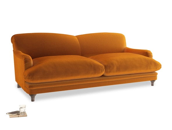 plush-velvet-sofa-large.jpg