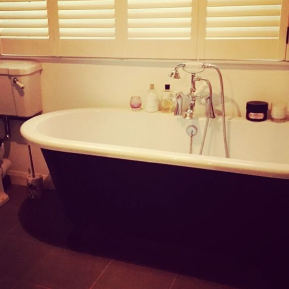 Interior design - residential & commercial interior design, decor and refits, bathroom design. Shoreham Beach, Sussex