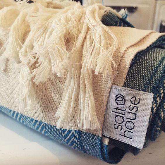 hammam-towel.jpg