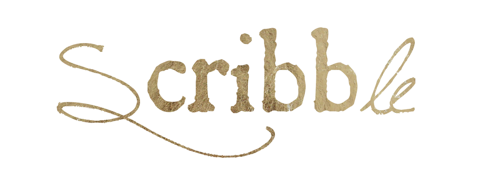 scribble-logo-GOLD.png