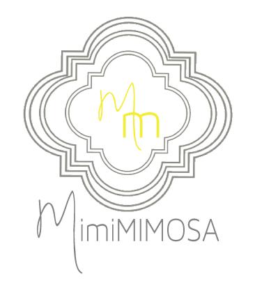 Mimi-Mimosa-CIRCLE-LOGO.png