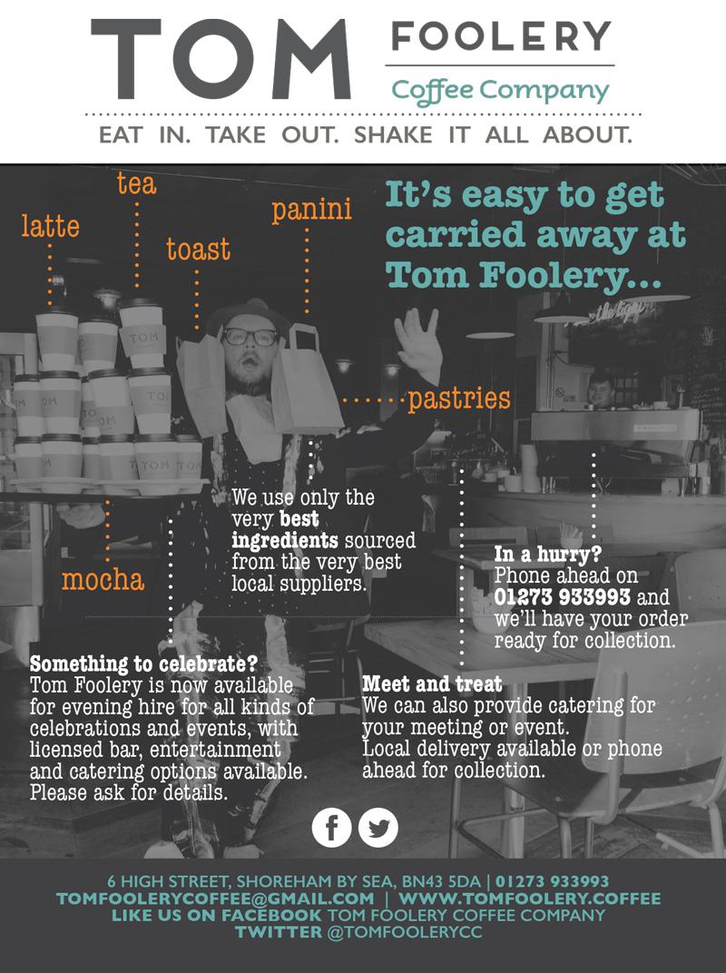 Tom-Foolery-Oct-Ad-V8-RGB.png