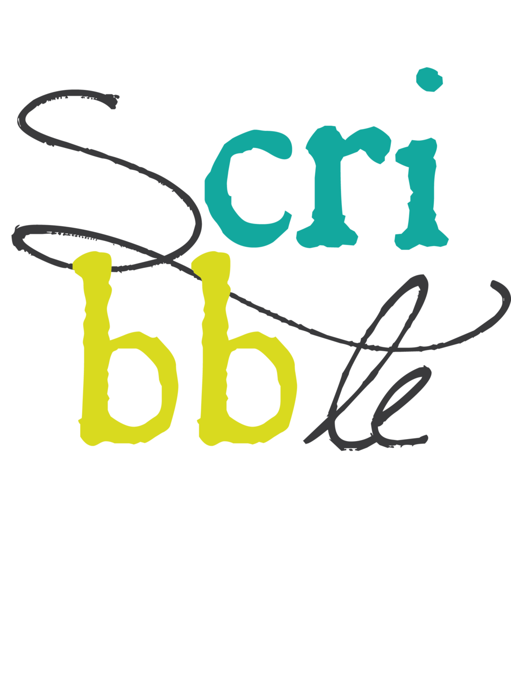 Scribble-logo-colour3-sq.png