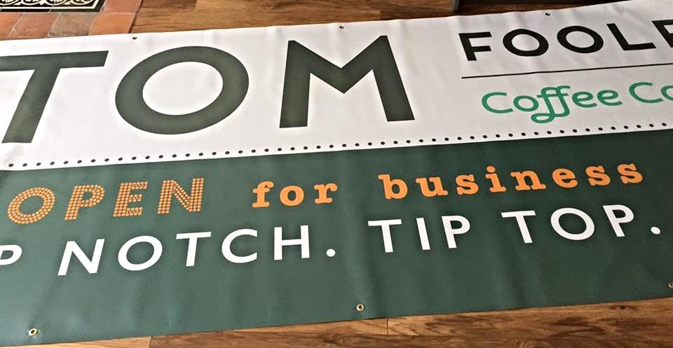 tomfoolery-banner.jpg