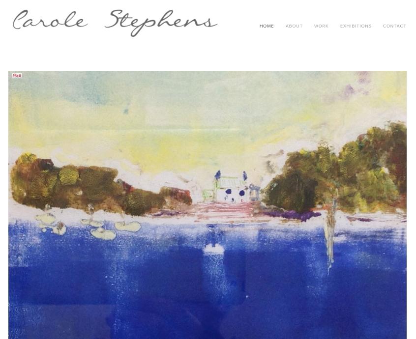 Carole Stephens Art