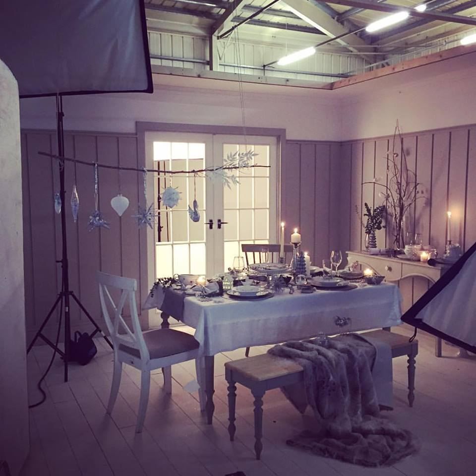 Set styling, set design, interiors styling, events styling, photo shoots, look books, creative concepts, home styling, commercial styling sussex