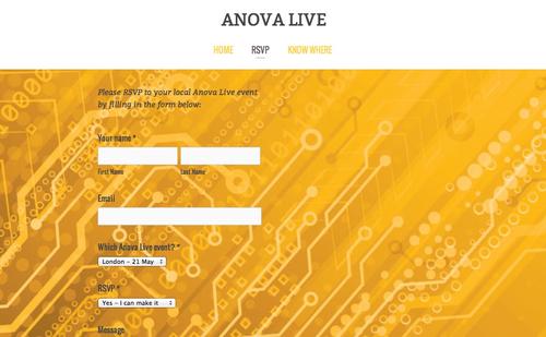 anova+microsite+rsvp+page.jpg