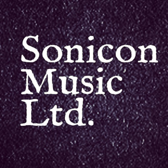 SONICON.jpg