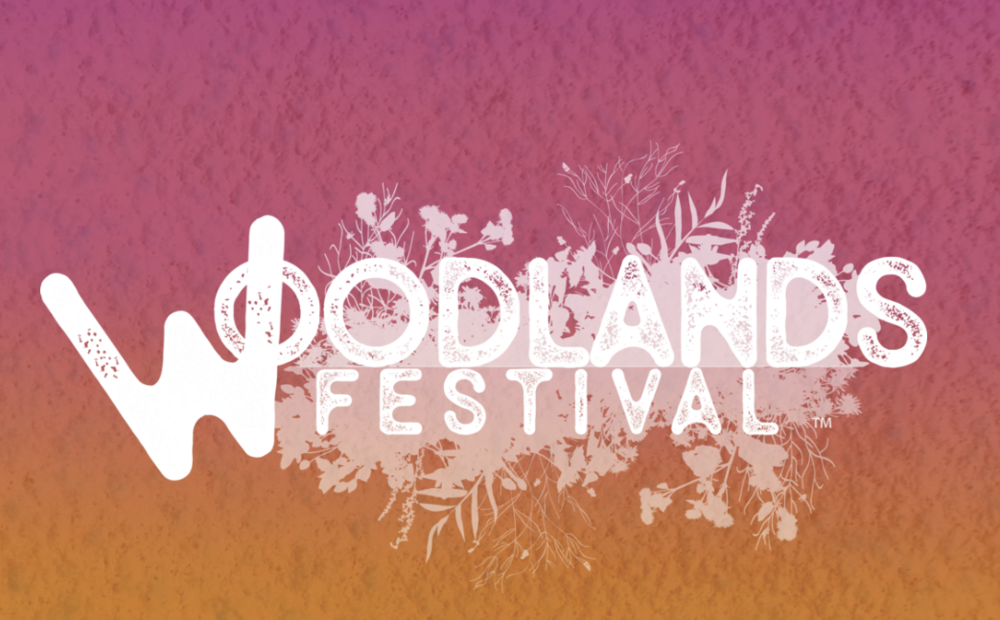Woodlands Festival | Music Festival