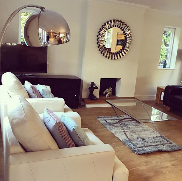 salt-house-residential-interiors-sussex-home-staging.png
