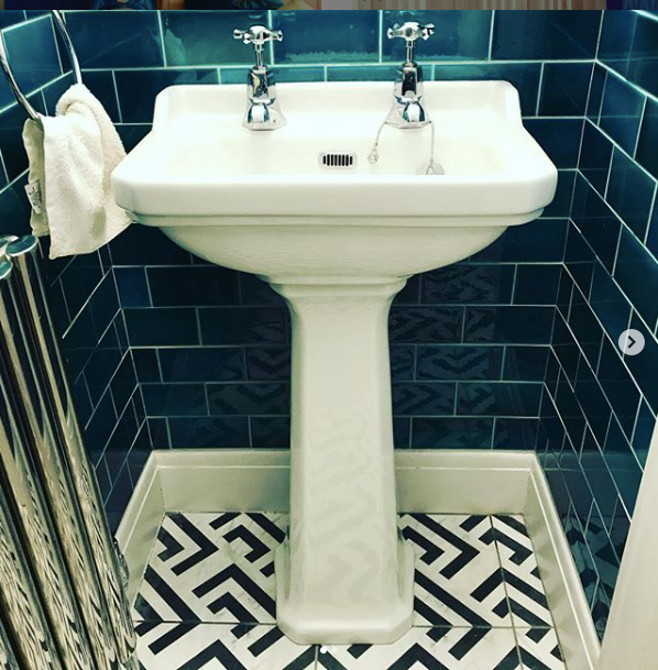 salt-house-residential-interiors-sussex-bathroom -design.png