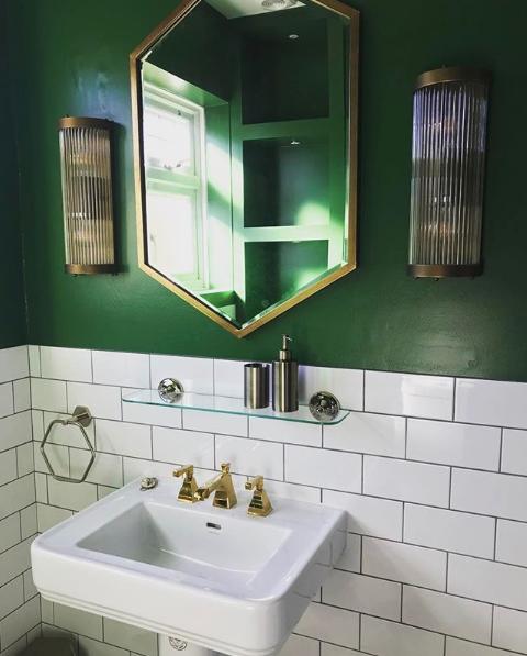salt-house-residential-interiors-shoreham-bathroom -design.png