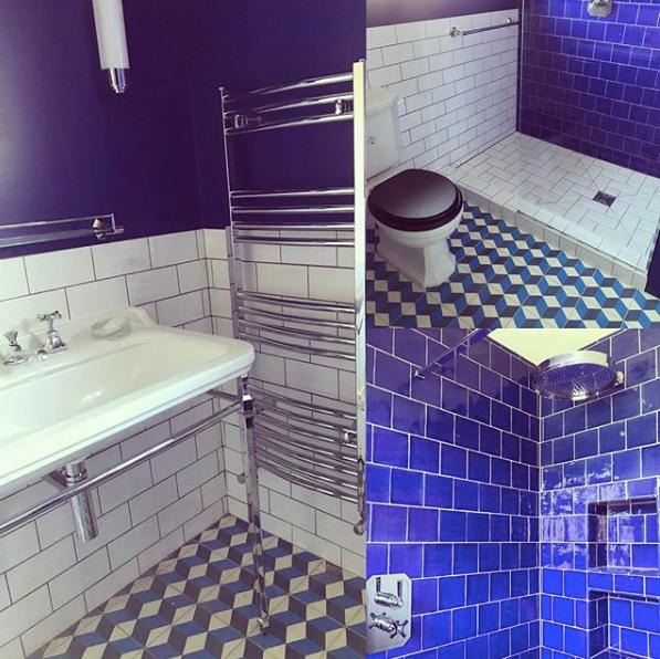 salt-house-residential-interiors-lancing-bathroom-design.png
