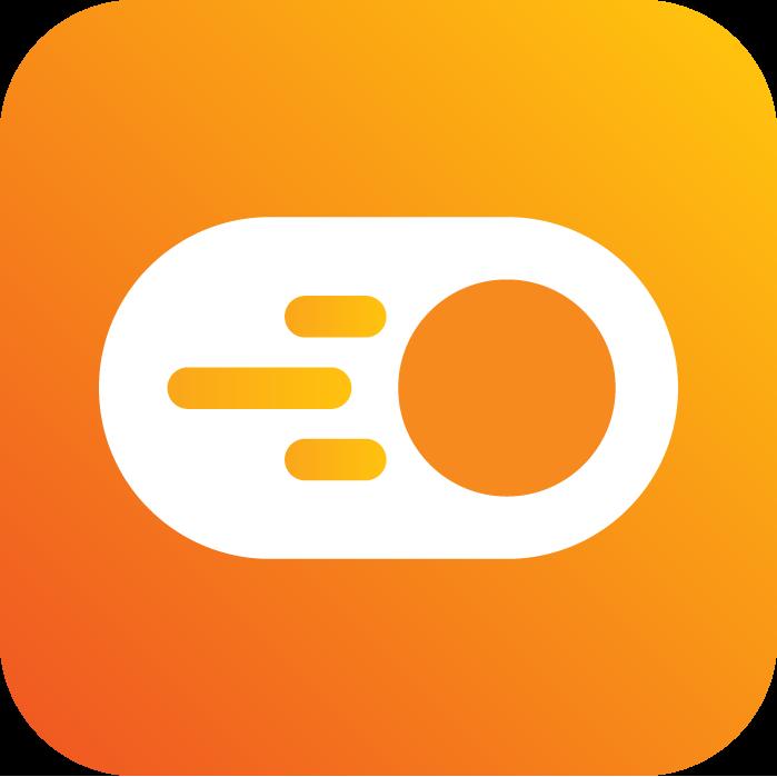 140911_matchon_app_icon copy.png