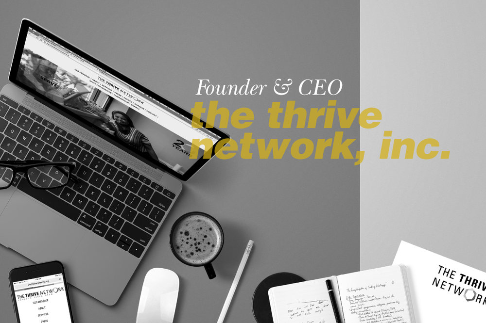 thrive-nework-slide.jpg