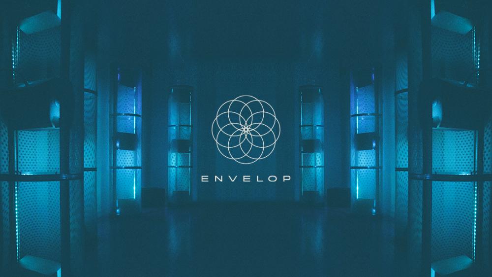 2017_Mar_EnvelopTM_1000px_logo.jpg