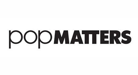 popmatters_logo_.jpg