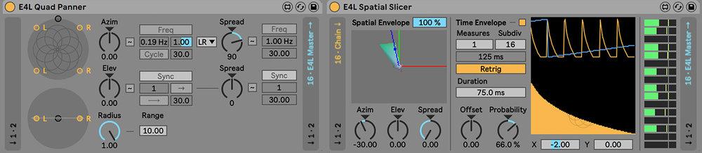 E4L-quad-panner+spatial-slicer_1280px.jpg